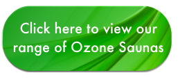 View our Ozone saunas png